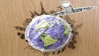 <p style=text-align: justify;>La convocatoria del programa de la <strong><a href=https://www.senacyt.gob.pa/ rel=me nofollow> Secretaría Nacional de Ciencia, Tecnología e Innovación</a> (SENACYT)</strong>se encuentra abierta a todos los habitantes de Panamá que deseen <strong>formarse como investigadores en las más prestigiosas instituciones del extranjero</strong>.</p><p style=text-align: justify;></p><p style=text-align: justify;></p><p style=text-align: justify;><strong>Lee también</strong></p><p style=text-align: justify;><br/><a style=color: #ff0000; text-decoration: none; title=Tips para postularse a una beca en el exterior href=https://noticias.universia.com.pa/en-portada/noticia/2014/09/02/1110669/tips-postularse-beca-exterior.html>» <strong>Tips para postularse a una beca en el exterior</strong></a></p><p style=text-align: justify;><br/><a style=color: #ff0000; text-decoration: none; title=Conoce los mejores destinos para estudiar inglés href=https://noticias.universia.com.pa/en-portada/noticia/2013/04/08/1015479/conoce-mejores-destinos-estudiar-ingles.html>» <strong>Conoce los mejores destinos para estudiar inglés</strong></a></p><p style=text-align: justify;></p><p style=text-align: justify;></p><p style=text-align: justify;>Dentro de las <strong>áreas temáticas</strong> donde será posible enmarcarse se encuentran las siguientes:</p><p style=text-align: justify;></p><p style=text-align: justify;>>> agropecuaria, acuícola, pesquero y forestal</p><p style=text-align: justify;>>> ambiente</p><p style=text-align: justify;>>> biociencias y ciencias de la salud</p><p style=text-align: justify;>>> ciencias básicas</p><p style=text-align: justify;>>> ciencias sociales (sociología, estadística, cuestiones étnicas, administración pública, economía)</p><p style=text-align: justify;>>> educación</p><p style=text-align: justify;>>> industria y energía</p><p style=text-align: justify;>>> logística y transporte</p><p style=text-align: justify;>>> tecnología de la inform