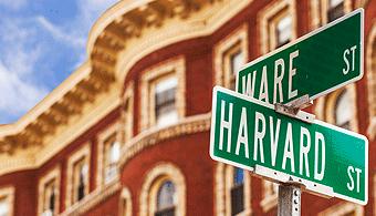 Fundación Nieman ofrece becas a periodistas para estudiar en Harvard