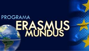 <p style=text-align: justify;><strong>El Programa Erasmus Mundus fue creado para fomentar la cooperación entre instituciones de la Unión Europea y terceros países, en el ámbito de la Educación Superior</strong>. Busca la movilidad de estudiantes y personal académico para la realización de estudios de grado, maestrías, doctorado, postdoctorado y estadías de personal académico.</p><p style=text-align: justify;></p><p style=text-align: justify;></p><p style=text-align: justify;><strong>Beca Erasmus Mundus para estudiantes no europeos<br/></strong></p><p style=text-align: justify;>Se encuentra abierta la convocatoria de becas<a title=Erasmus Mundus href=https://www.uv.es/erasmuswop/ target=_blank><strong>Erasmus Mundus</strong></a>para estudiantes que quieren participar en el Máster en Psicología del Trabajo, las Organizaciones y los Recursos Humanos (WOP-P) para el próximo curso 2015-2016.</p><p style=text-align: justify;></p><p style=text-align: justify;>El Máster WOP-P tiene como objetivo formar a los estudiantes como profesionales competentes en el área de la psicología del Trabajo, las Organizaciones y los Recursos Humanos. El máster ha sido reconocido en su segunda fase de desarrollo por el programa Erasmus Mundus de la Unión Europea, y<strong> se consolida como uno de los máster europeos de más alta calidad en dicha área aplicada.</strong></p><p style=text-align: justify;></p><p style=text-align: justify;><strong><strong>El público al que se dirige son licenciados y graduados en psicología no europeos con buen nivel de inglés</strong>.<br/></strong>Los postulantes a la convocatoria no pueden haber pasado más de un año como estudiantes o trabajadores en ningún país de la UE o en algún país asociado con ella en los últimos cinco años.<br/><strong><br/></strong></p><p style=text-align: justify;><br/>Los estudiosdeben realizarse en al menos dos de las cinco universidades que forman parte del consorcio europeo:<strong> Universitat de València (España), Universitat de 