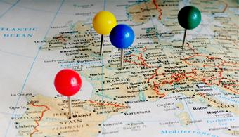 Ofrecen becas a hondureños para estudiar en Europa