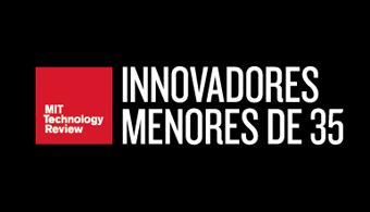 MIT vuelve a Perú en busca de los proyectos más creativos e impactantes