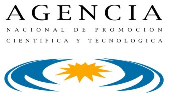 <p style=text-align: justify;>La <a title=Agencia Nacional de Promoción Científica y Tecnológica href=https://www.agencia.mincyt.gob.ar/ target=_blank rel=me nofollow><strong>Agencia Nacional de Promoción Científica y Tecnológica</strong></a> lanzó la convocatoria <strong>Aportes no reembolsables producción más limpia (ANR P+L 2014)</strong>, que se instrumenta a través del Fondo Tecnológico Argentino (FONTAR). Este llamado busca <strong>motivar a las Pymes a generar nuevos productos y procesos</strong> que mejoren la equidad social, motiven la prosperidad económica y, provoquen el menor impacto ambiental posible.</p><p style=text-align: justify;></p><p style=text-align: justify;></p><p style=text-align: justify;><strong>Lee también</strong><br/><a style=color: #ff0000; text-decoration: none; title=Portal de Becas - Universia href=https://becas.universia.com.ar/AR/index.jsp>» <strong>Visitá nuestro portal de becas y conocé todas las becas vigentes</strong></a></p><p style=text-align: justify;></p><p style=text-align: justify;><br/>Es importante destacar que el monto máximo de Aportes no reembolsables es de<strong> $1.600.000 por empresa</strong>, pero que cada compañía puede presentar más de un proyecto, siempre que la sumatoria de los montos de ANR solicitados no exceda esa cifra.</p><p style=text-align: justify;></p><h4>¿Quiénes pueden postularse?</h4><p style=text-align: justify;>El programa está dirigido a <strong>empresas productoras de bienes y servicios argentinas que cumplan con la condición PyME</strong>, quedando excluidas las instituciones sin fines de lucro y las dependencias gubernamentales.</p><p style=text-align: justify;><br/>Los proyectos pueden ser de dos tipos: de <strong>Producción más limpia</strong>, que pueden llegar a recibir subvenciones de hasta el 70% del costo total del proyecto y/o de <strong>Desarrollo de Tecnologías para la Gestión Ambiental de residuos y de efluente</strong>, que pueden hasta el 60% del costo total del proyecto. En am