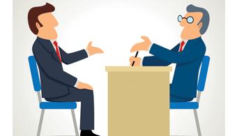 ¿Cómo usar el lenguaje corporal para un buen trabajo en equipo?