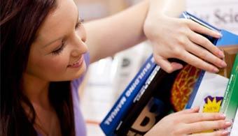 Becas Iberoamérica abre convocatoria para programa de estudiantes e investigadores