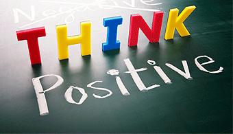 10 frases y consejos que redoblarán tu motivación