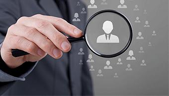 Veja quais são as competências que impressionam qualquer recrutador