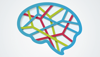 Entenda a química do seu cérebro e aumente sua produtividade