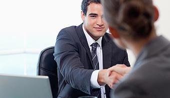 Saiba como controlar o nervoso antes de entrevistas de emprego