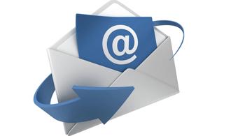 3 erros que provavelmente comete na sua assinatura de e-mail
