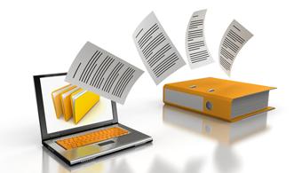 Conheça 50 sites de bibliotecas com livros online grátis