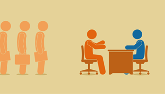 Veja 4 formas de ajudar o seu amigo a encontrar um emprego