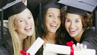 5 hábitos adquiridos en la universidad que te servirán para toda la vida