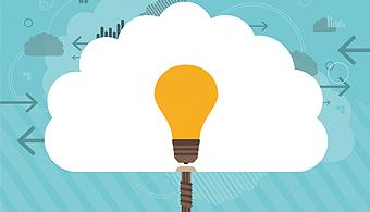 Porque é que as boas ideias também falham?