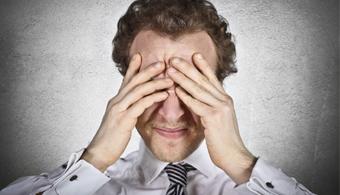 ¿Cómo disminuir la fatiga ocular provocada por el estudio?
