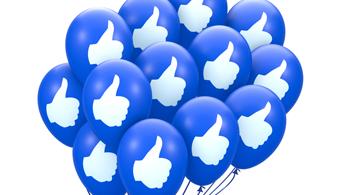 <p style=text-align: justify;><strong><a title=Facebook href=https://www.facebook.com/ target=_blank>Facebook</a> at work</strong> es el nombre de la nueva propuesta de la compañía de Palo Alto, pensada para ser<strong> utilizada en el ámbito laboral</strong>, donde actualmente su producto original está prohibido y mal visto.</p><p style=text-align: justify;></p><p style=text-align: justify;><strong>Lee también</strong><br/><a style=color: #ff0000; text-decoration: none; title=Los 10 errores en Facebook y Twitter que podrían costarte tu trabajo href=https://noticias.universia.com.ar/en-portada/noticia/2012/08/30/962527/10-errores-facebook-twitter-podrian-costarte-trabajo.html>» <strong>Los 10 errores en Facebook y Twitter que podrían costarte tu trabajo</strong></a><br/><a style=color: #ff0000; text-decoration: none; title=¿Es buena idea ser amigo de tu jefe en Facebook? href=https://noticias.universia.com.ar/en-portada/noticia/2012/02/09/910238/es-buena-idea-ser-amigo-jefe-facebook.html>» <strong>¿Es buena idea ser amigo de tu jefe en Facebook?</strong></a><br/><a style=color: #ff0000; text-decoration: none; title=¿Cómo los docentes pueden motivar a los alumnos? href=https://noticias.universia.com.ar/en-portada/noticia/2014/05/22/1097207/como-docentes-pueden-motivar-alumnos.html>» <strong>¿Cómo los docentes pueden motivar a los alumnos?</strong></a></p><p style=text-align: justify;></p><p style=text-align: justify;>La nueva herramienta, que intentará competir con LinkedIn, permitirá a sus usuarios <strong>distinguir los contactos personales de los profesionales, chatear con colegas, encontrar contactos profesionales, crear y compartir documentos colaborativos</strong>, entre otras cosas.</p><h4></h4><h4>Semejanzas y diferencias</h4><p style=text-align: justify;>Según se dio a conocer, la nueva red social profesional<strong> tendrá un muro con las últimas publicaciones y grupos profesionales</strong>. Hasta aquí las diferencias no son demasiado significativas con re