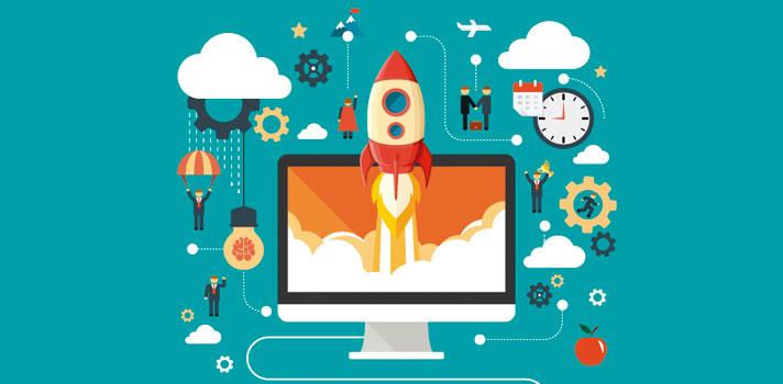 <p>¡La NASA te invita a participar de <strong>Space Apps Challenge Rosario</strong>! La propuesta de este evento, conocido por el nombre de <em>hackaton</em>, consiste en <strong>competencia abierta y gratuita</strong> de 48 horas de duración que tiene como cometido el desarrollo de soluciones tecnológicas. ¿Te interesa? ¡Seguí leyendo y entérate cómo inscribirte!</p><p></p><p><span style=color: #ff0000;><strong>Lee también</strong></span><br/><a style=color: #666565; text-decoration: none; title=La NASA eligió a un argentino para realizar un prototipo de hábitat en Marte href=https://noticias.universia.com.ar/cultura/noticia/2015/08/31/1130378/nasa-eligio-argentino-realizar-prototipo-habitat-marte.html>» <strong>La NASA eligió a un argentino para realizar un prototipo de hábitat en Marte</strong></a><br/><a style=color: #666565; text-decoration: none; title=Marte: 10 hallazgos recientes sobre el planeta rojo href=https://noticias.universia.com.ar/en-portada/noticia/2013/10/30/1059813/marte-10-hallazgos-recientes-planeta-rojo.html>» <strong>Marte: 10 hallazgos recientes sobre el planeta rojo</strong></a> <br/><a style=color: #666565; text-decoration: none; title=Un científico argentino estudia la habitabilidad de Marte para la NASA href=https://noticias.universia.com.ar/cultura/noticia/2015/10/13/1132280/cientifico-argentino-estudia-habitabilidad-marte-nasa.html>» <strong>Un científico argentino estudia la habitabilidad de Marte para la NASA</strong></a></p><p></p><p><span class=notice-module_detail-content><strong>Space Apps Challenge </strong></span>está dirigido a todos aquellos <strong>interesados en </strong><strong>contribuir a las misiones y retos presentados por la agencia espacial estadounidense</strong>, con el cometido final de mejorar la vida de los humanos, en la Tierra, y la de los atronautas, en el espacio. Para lograrlo, los participantes deberán desarrollar proyectos a partir de una de <strong>las seis consignas propuestas para esta edición</strong>