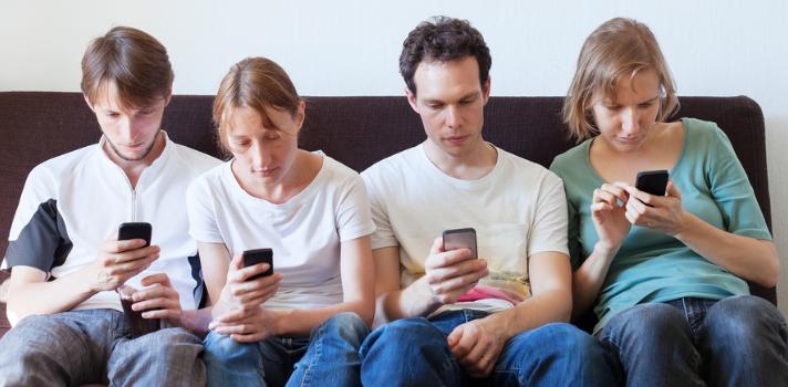 ¿Por qué es importante adaptar un sitio web a la versión móvil? .
