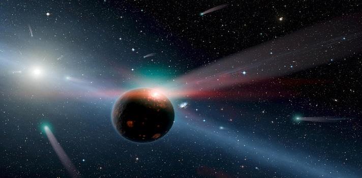 5 aplicaciones para estudiantes de astronomía.
