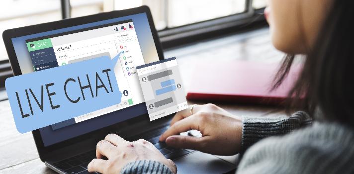 5 aplicaciones gratuitas de mensajería instantánea para tu ordenador.