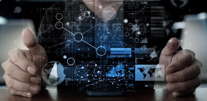 Arquitecto de información: qué hace y cuáles son sus habilidades