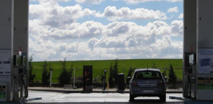 Paraguay podría producir hidrometano como energía alternativa para no depender del petróleo
