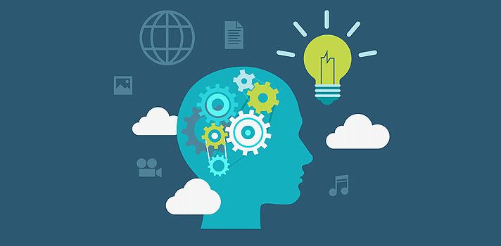 Nuestra memoria se encarga de nuevas tareas en este nuevo ecosistema digital