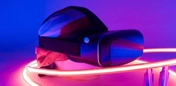 ¿Cómo implementar de manera creativa la realidad virtual en las aulas?
