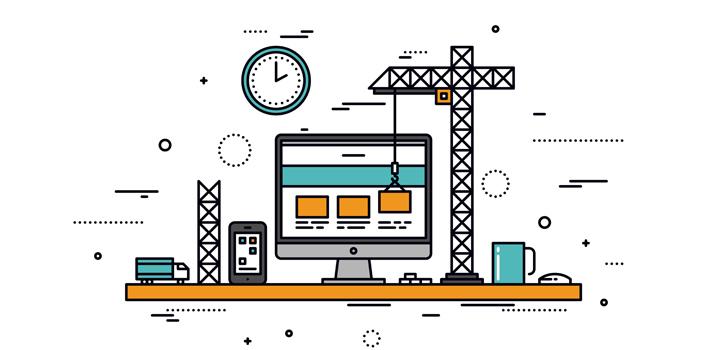 Cómo ser un desarrollador web más productivo.