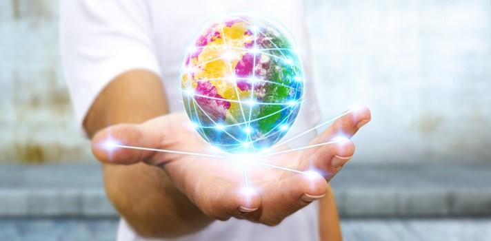 ¿Cómo será el Internet del futuro?