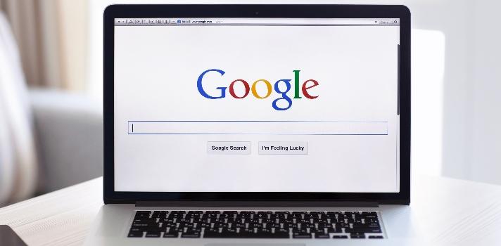 ¿Cómo te ayuda Google a buscar empleo?