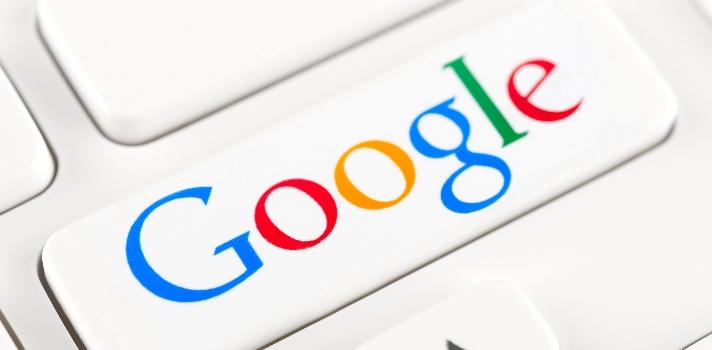 Ahora podemos controlar los datos que le compartimos a Google