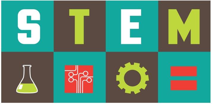 Desafío STEM: un concurso tecnológico para estudiantes y docentes.
