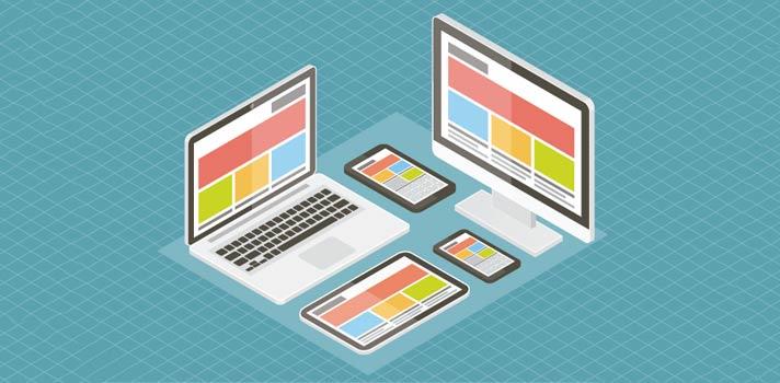 Diferencias y similitudes entre diseño UX y diseño UI.