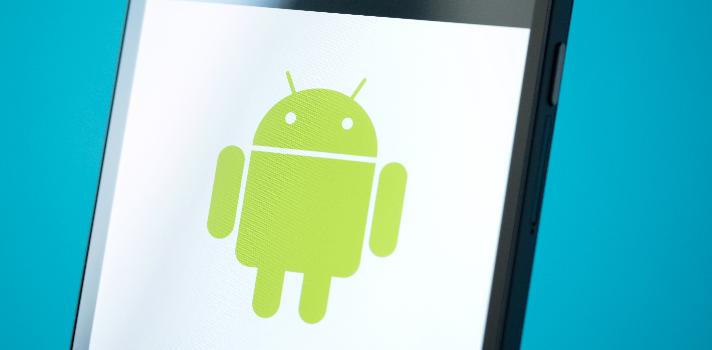 Errores comunes en un desarrollador Android.