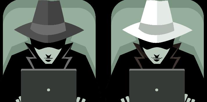 Evita la propagación de malware por correo electrónico.