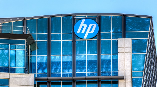 Impresoras HP reciben premio al mejor diseño de producto 2017.