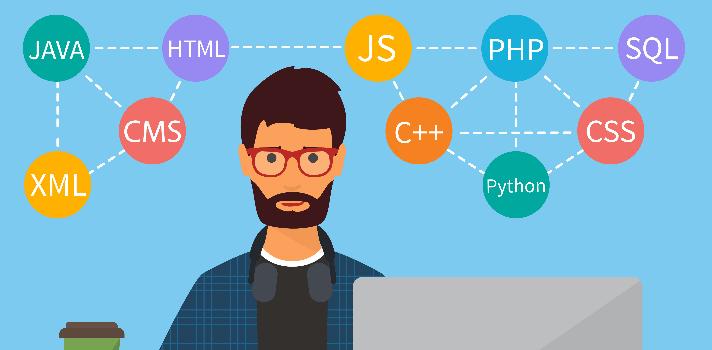 Java o Node.js: ¿Cuál elegir?.