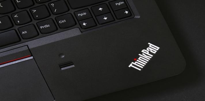Estas son las mejores portátiles para profesionales y empresas.