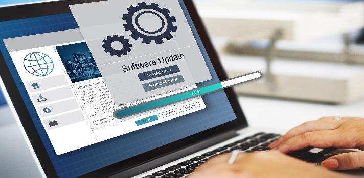 Ocupaciones tecnológicas: qué hace un Arquitecto de Software