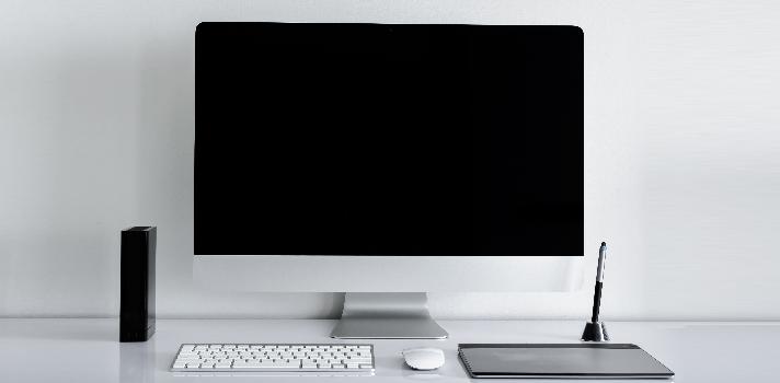 Por qué Mac es la mejor opción para un diseñador gráfico.