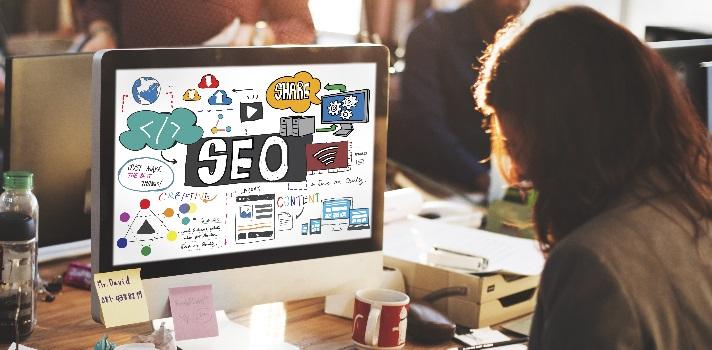 Profesiones digitales: qué hace un especialista en posicionamiento web