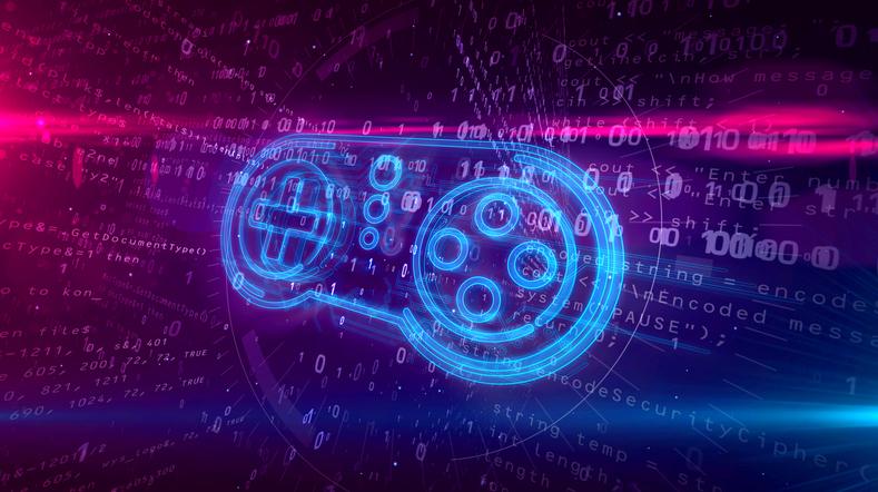 Com o avanço da tecnologia, aprender sobre programação de jogos digitais pode ser mais fácil do que você imagina!