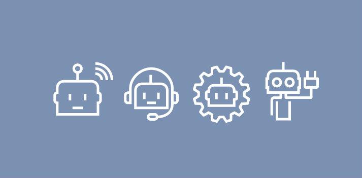 ¿Puede un robot hacer una entrevista de trabajo?