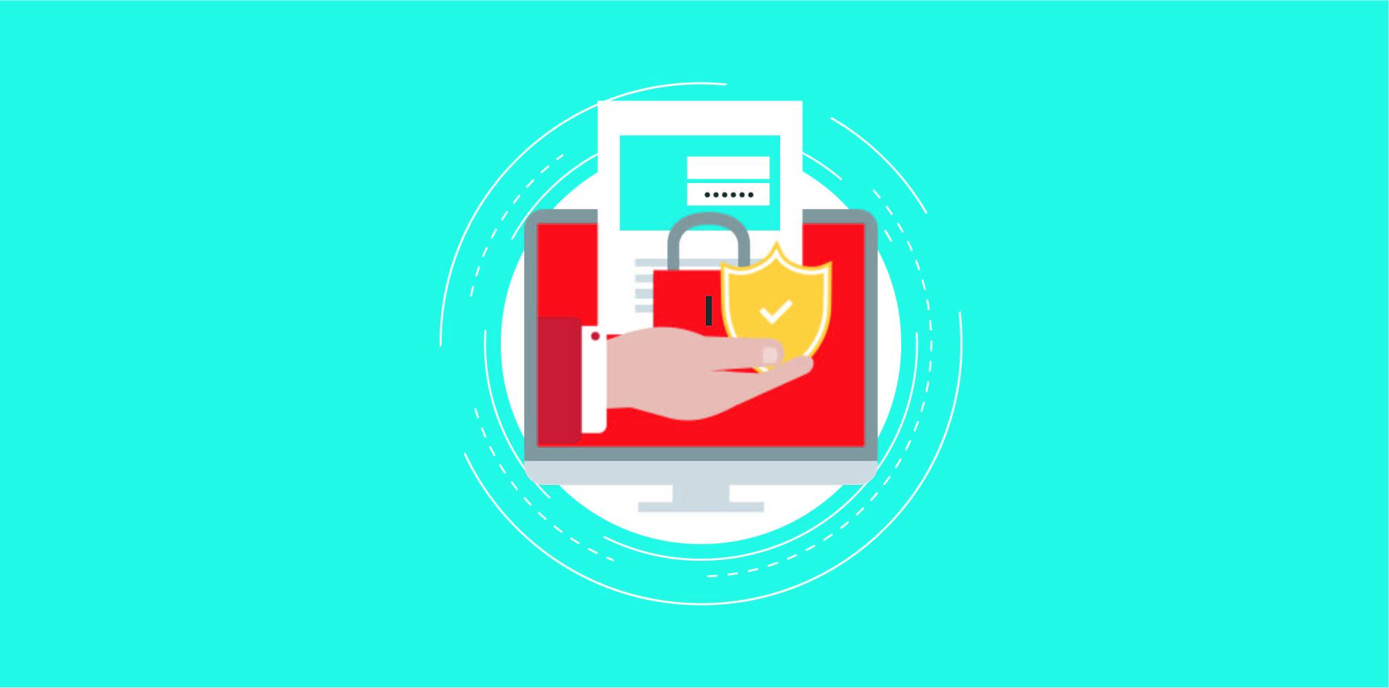Internet exige a los profesionales tomar medidas de seguridad a la hora de ingresar en las cuentas privadas de las distintas plataformas