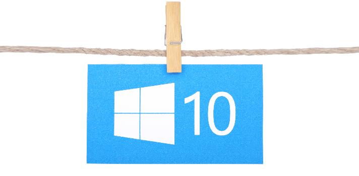 ¿Qué es Windows 10 Creators Update? .