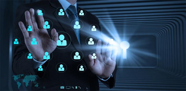 Esta formación facilita la toma de decisiones en ámbitos empresariales
