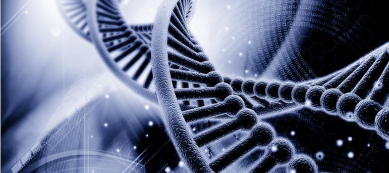 Esta disciplina revolucionará la ciencia moderna