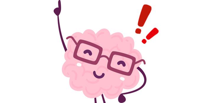 Calcular tu CI debe ser fruto de realizar unas pruebas estándar que responden a los baremos y puntuaciones empleadas