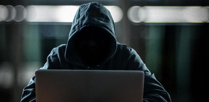 ¿Qué tipos de hacker existen?