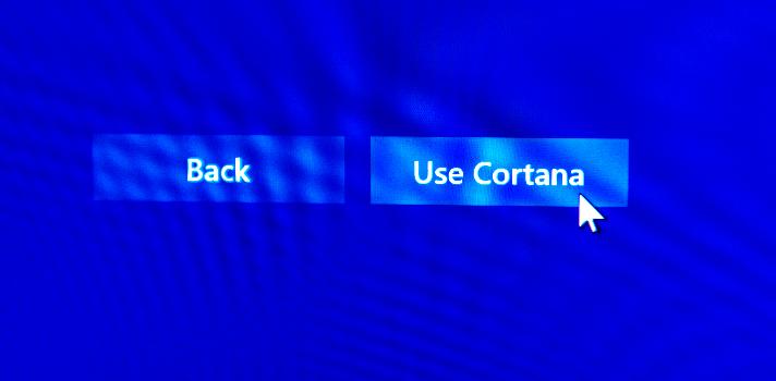 Conviértete en un experto de Windows con estos trucos para Cortana.